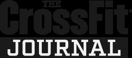 Site officiel The CrossFit Journal