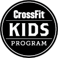 Site officiel CrossFit Kids