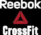 Site officiel Reebok Crossfit