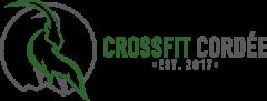 CrossFit Cordee