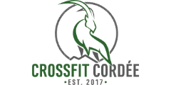 Crossfit Cordée - Amancy