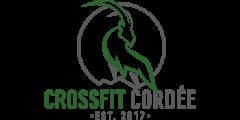 Crossfit Cordée - Amancy